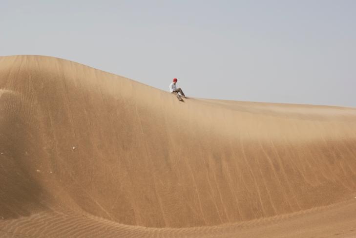 desierto10 duna