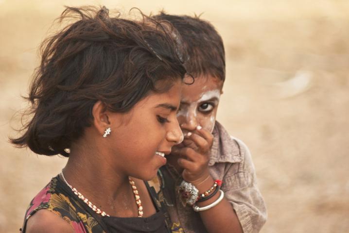 desierto11 niños