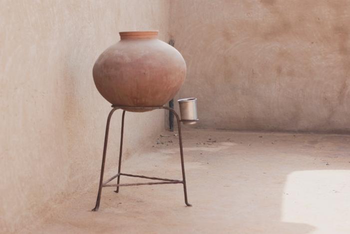 desierto3 vasija